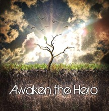 Awaken the Hero (David Meadows)
